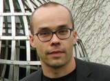 Dirk Nowotka
