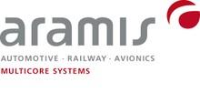 aramis_logo